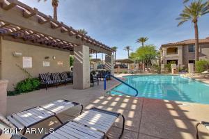 14815 N FOUNTAIN HILLS Boulevard, 214, Fountain Hills, AZ 85268