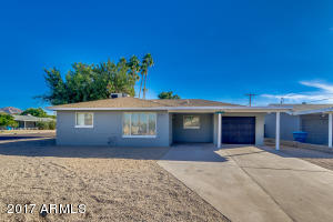 2519 N 38TH Street, Phoenix, AZ 85008