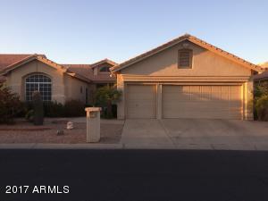 10914 E REGAL Drive, Sun Lakes, AZ 85248