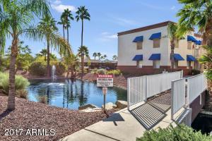 12123 W BELL Road, 225, Surprise, AZ 85378