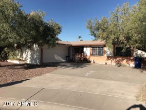 6218 S LOS FELIZ Drive, Tempe, AZ 85283