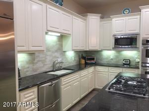 5120 N 34TH Place, Phoenix, AZ 85018