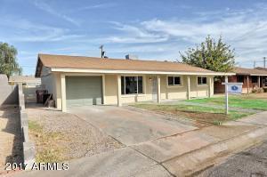 8120 E AMELIA Avenue, Scottsdale, AZ 85251