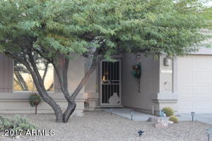 6461 S Palo Blanco Drive, Gold Canyon, AZ 85118