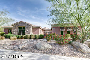 40423 N CAPRA Way, Anthem, AZ 85086