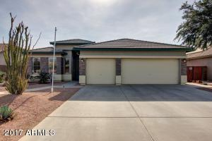 12009 W TONTO Street, Avondale, AZ 85323