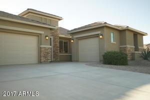 4523 W ADOBE Drive E, Eloy, AZ 85131