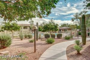 16800 E EL LAGO Boulevard, 2030, Fountain Hills, AZ 85268