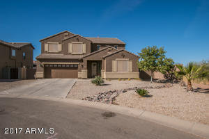 1262 W DEXTER Way, San Tan Valley, AZ 85143