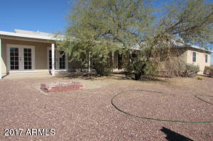 7838 S 141ST Avenue, Goodyear, AZ 85338