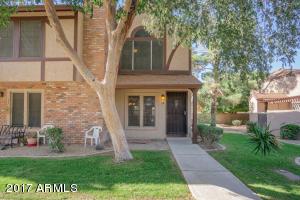 8111 W WACKER Road, 38, Peoria, AZ 85381