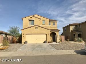 830 W Dana  Drive San Tan Valley, AZ 85143