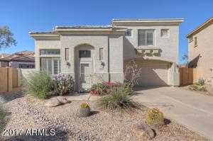 29856 N 42ND Street, Cave Creek, AZ 85331