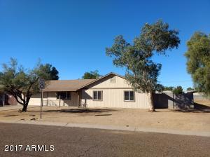 18436 N 42ND Street, Phoenix, AZ 85032