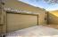 35030 N 51ST Street, Cave Creek, AZ 85331