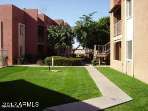 16602 N 25TH Street, 225, Phoenix, AZ 85032