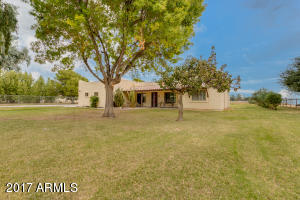 7121 N 181ST Avenue, Waddell, AZ 85355
