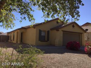 769 E COWBOY COVE Trail, San Tan Valley, AZ 85143