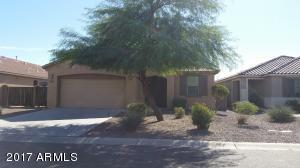 1297 W LOEMANN Drive, San Tan Valley, AZ 85143