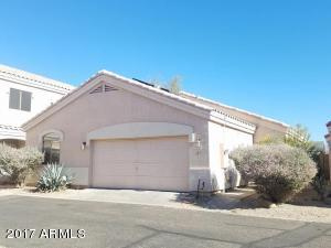 1750 W UNION HILLS Drive, 31, Phoenix, AZ 85027