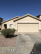 11616 W Brown Street, Youngtown, AZ 85363