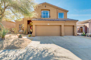 7515 E DE LA O Road, Scottsdale, AZ 85255