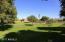 7926 E Coronado Road, Scottsdale, AZ 85257