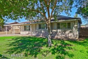 2344 W SELDON Lane, Phoenix, AZ 85021