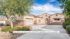 4391 S PRIMROSE Drive, Gold Canyon, AZ 85118