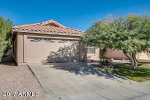 Property for sale at 2910 E Brookwood Court, Phoenix,  Arizona 85048