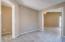 2910 E BROOKWOOD Court, Phoenix, AZ 85048