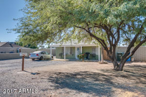 4214 N 31st Avenue, Phoenix, AZ 85017