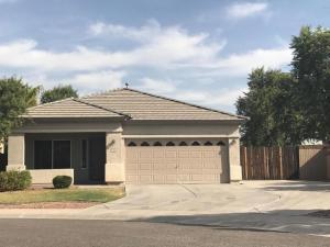 101 N 118TH Avenue, Avondale, AZ 85323