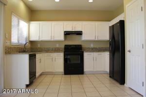 12513 W MONTEROSA Drive, Litchfield Park, AZ 85340
