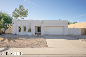6737 E PHELPS Road, Scottsdale, AZ 85254
