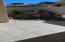 2169 E LOMA VISTA Drive, Tempe, AZ 85282