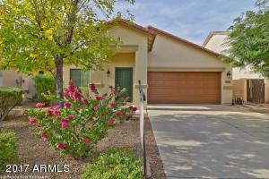 27610 N 63RD Drive, Phoenix, AZ 85083