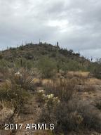 57XX N Summit Cove, 27, Cave Creek, AZ 85331