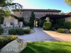 20660 N 40th Street, 1001, Phoenix, AZ 85050