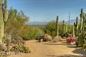Property for sale at 8201 N Charles Drive, Paradise Valley,  Arizona 85253