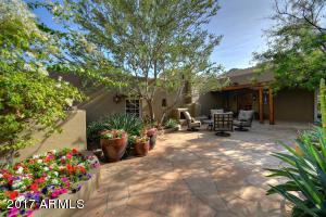 8201 N CHARLES Drive, Paradise Valley, AZ 85253