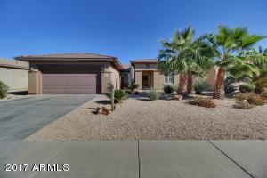 16316 W KEARNEY Lane, Surprise, AZ 85387