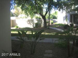 5223 N 24TH Street, 101, Phoenix, AZ 85016