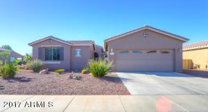 19828 N SWAN Court, Maricopa, AZ 85138