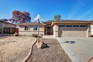 6434 S 18TH Street, Phoenix, AZ 85042