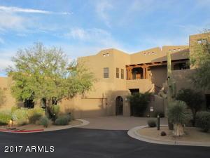 36601 N Mule Train Road, 36A, Carefree, AZ 85377