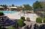 42190 W CAPISTRANO Drive, Maricopa, AZ 85138