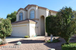 1417 W LAKE MIRAGE Court