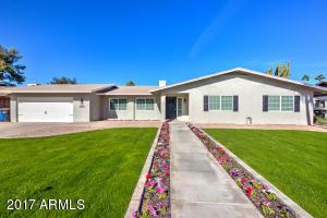 1446 E KENWOOD Street, Mesa, AZ 85203