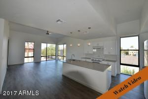 1130 N 2nd Street, 205, Phoenix, AZ 85004